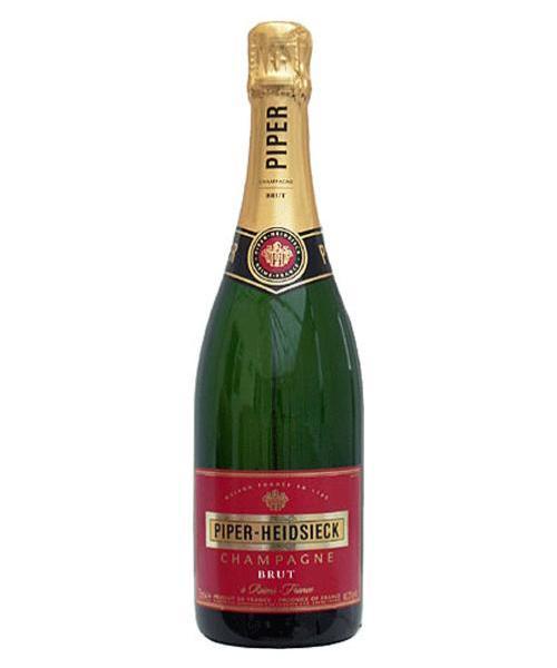 白雪香槟(750ML)