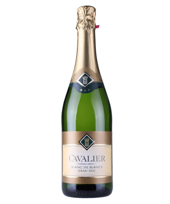 法国皇室起泡葡萄酒(750ML)