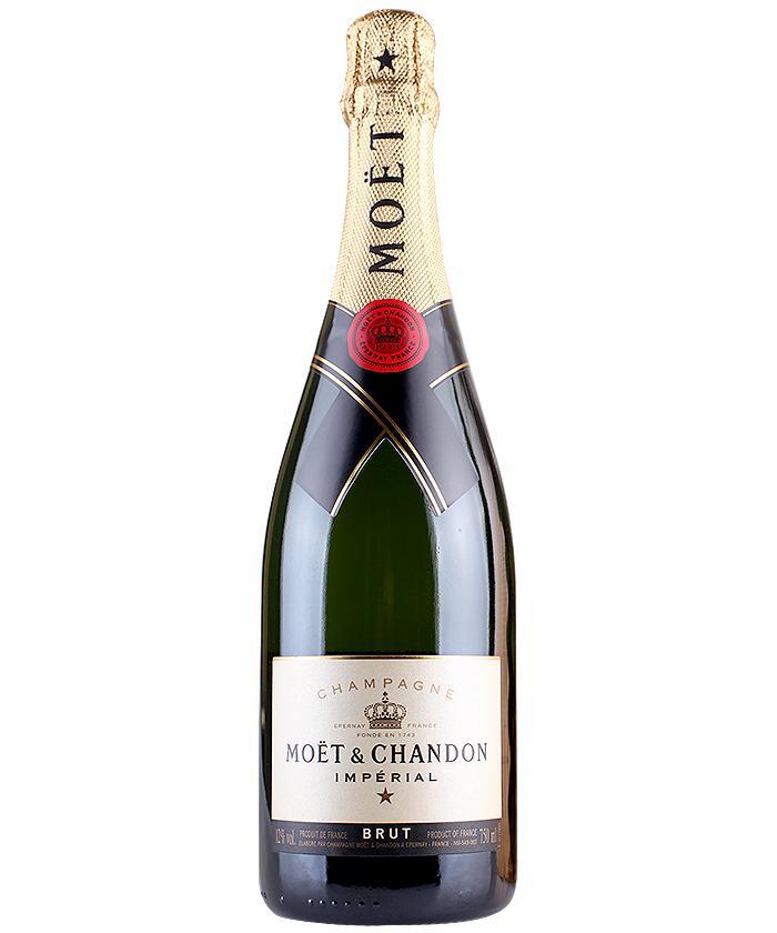 酩悦香槟(750ML)