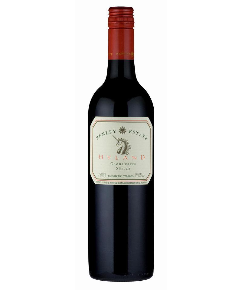 宾利宝马施赫红葡萄酒