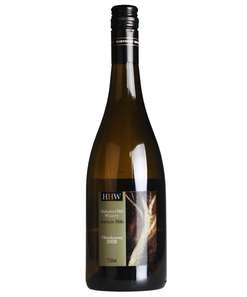 HHW莎当妮白葡萄酒