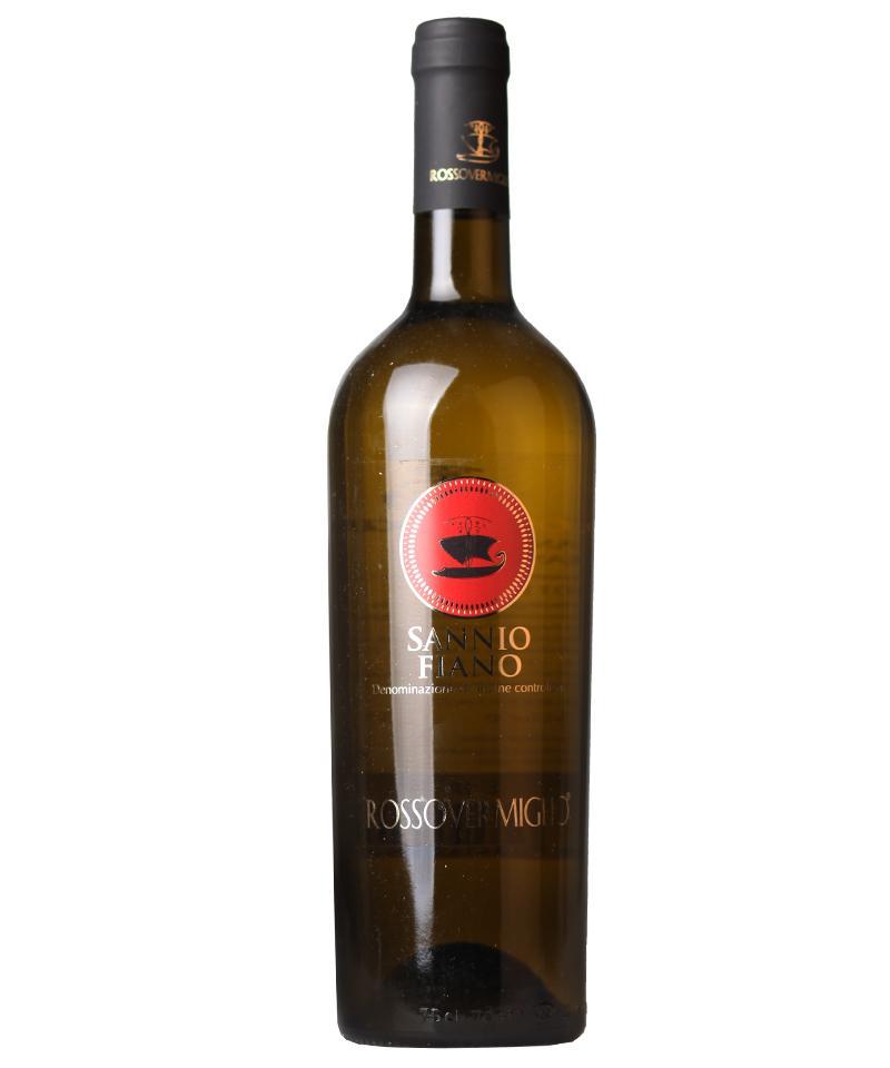 桑尼奥菲亚诺干白葡萄酒