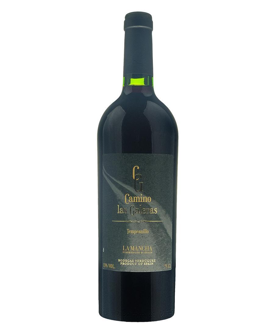 金佰(黑标)红葡萄酒