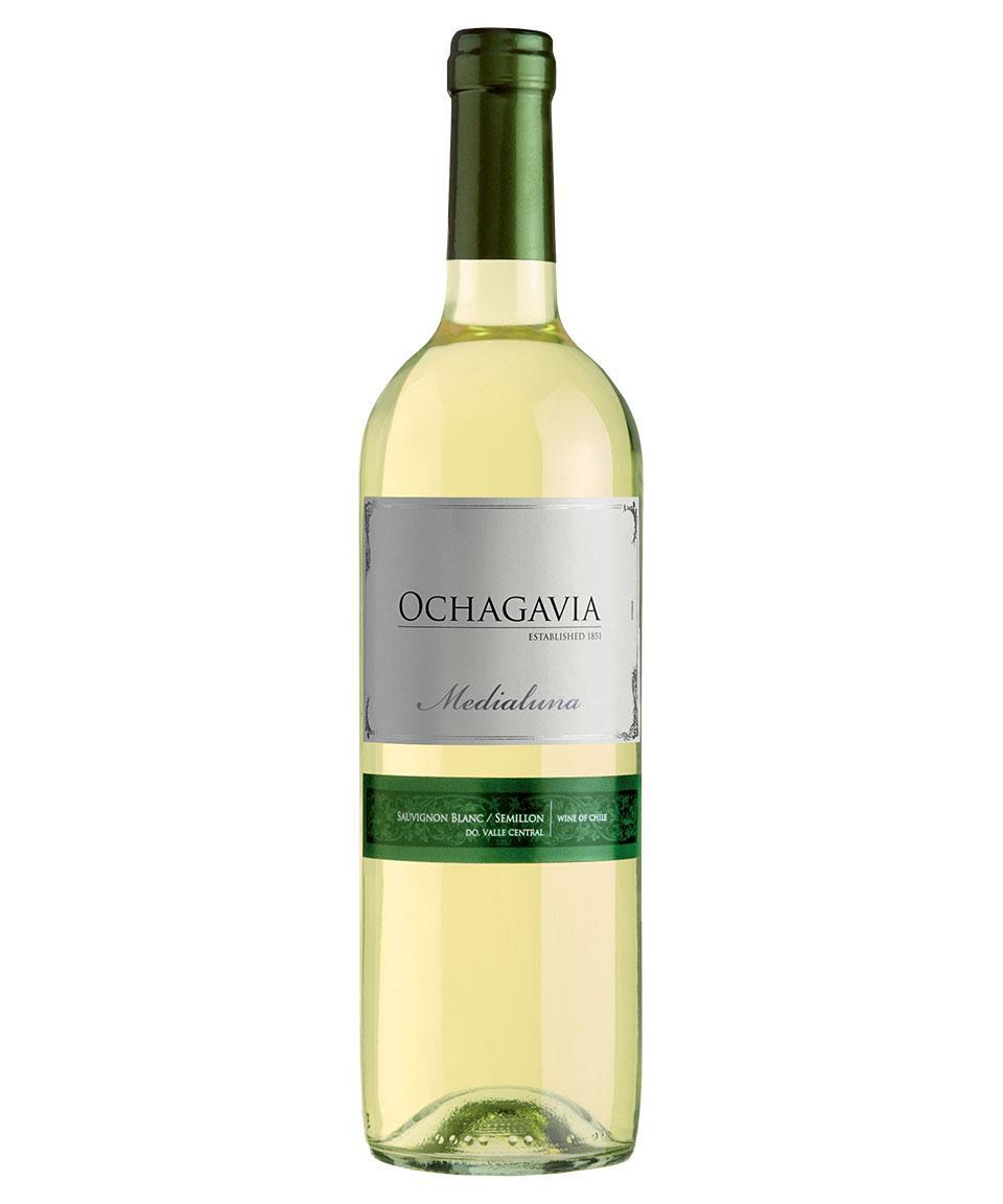 美月白葡萄酒