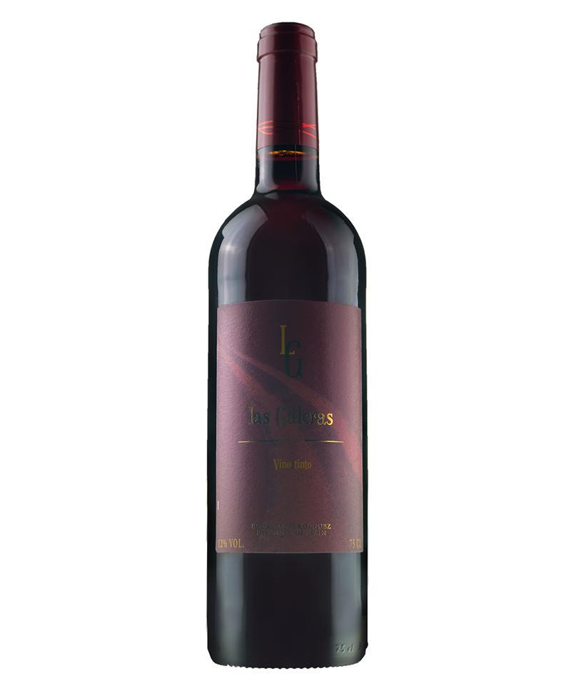 金佰(红标)红葡萄酒