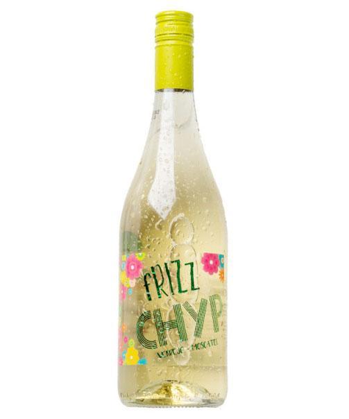 菲雪白起泡酒(750ML)