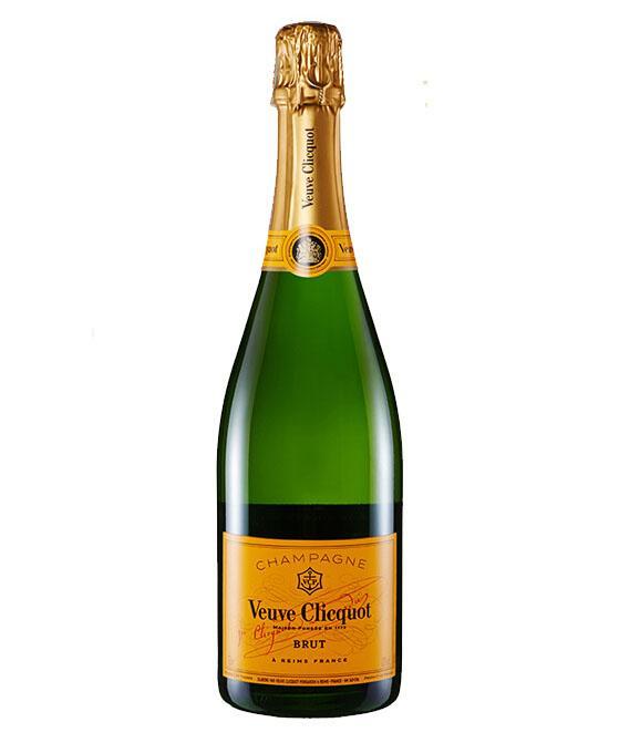 凯歌皇牌香槟(750ML)