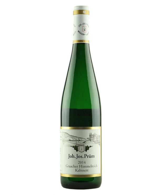 普朗酒庄仙境园珍藏半甜白葡萄酒
