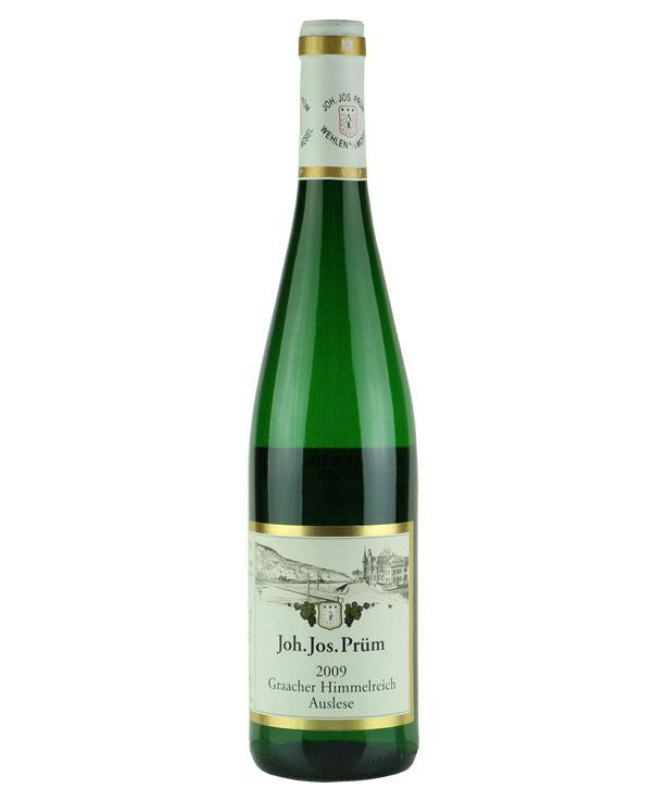 普朗酒庄仙境园精选甜白葡萄酒