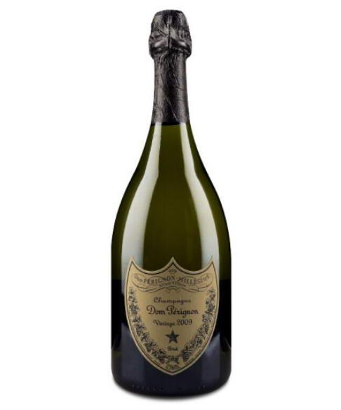 唐培里侬香槟(750ML)