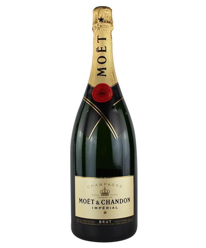 酩悦香槟(1500ML)