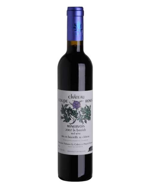 首页 > 红葡萄酒 > 法国 > 玫瑰花园古堡初恋.
