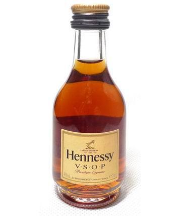 轩尼诗vsop 50Ml_轩尼诗VSOP(50ML)Hennessy V.S.O.P—一九在线