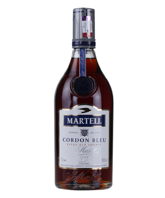 马爹利蓝带(1500ML)