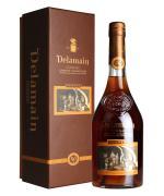 德拉曼晚祷大香槟区干邑白兰地(30年陈酿)