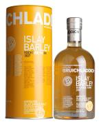 布赫拉迪艾雷岛单一麦芽威士忌(700ML)