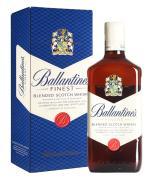 百龄坛特醇威士忌(700ML)