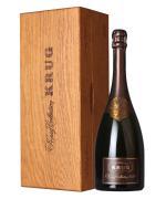 库克收藏家年份香槟(750ML)