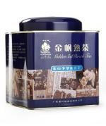 金帆特级熟茶(陈香)(普045)