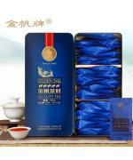 金帆精选红茶(红041)