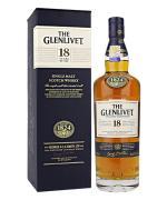 格兰威特18年威士忌(700ML)