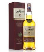 格兰威特15年威士忌(700ML)