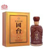 国台龙酒53度(500ML)