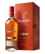 格兰菲迪21年威士忌(700ML)