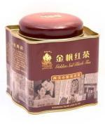 金帆特级红茶(红045)