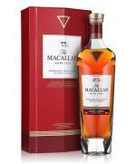 麦卡伦1824大师系列皓钻威士忌(700ML)