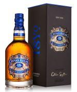 芝华士18年威士忌(700ML)