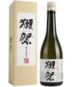 獭祭50纯米大吟酿清酒(720ML)