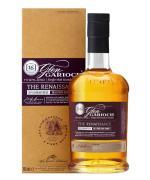 格兰盖瑞16年单一麦芽威士忌(700ML)