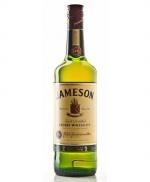 占美神(爱尔兰)威士忌