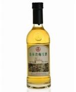 五粮液仙林青梅酒(330ML)