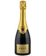库克陈年香槟(375ML)