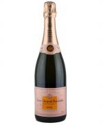 凯歌粉红香槟(750ML)