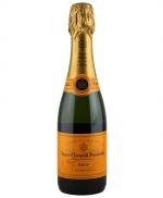 凯歌皇牌香槟(375ML)
