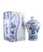 湘泉原酿酒青花瓷60度(3000ML)