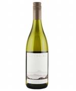 云雾之湾苏维浓白葡萄酒(750ML)