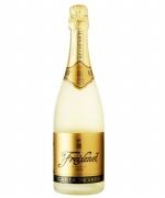 菲斯奈特金牌起泡酒(750ML)