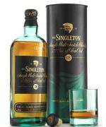苏格登18年威士忌(700ML)