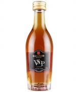 卡慕干邑经典VSOP酒版(50ML)